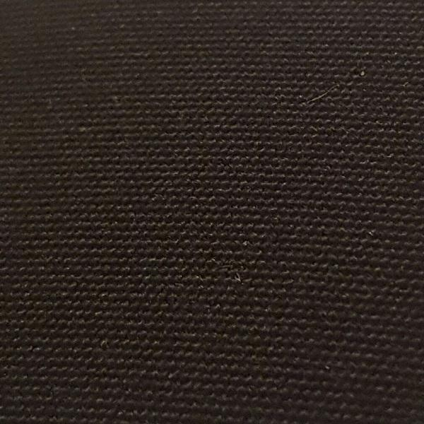 Classtique Upholstery Black Stayfast Top Material Fabric